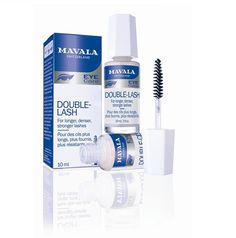 FREE Mavala Cosmetics Giveaway - Gratisfaction UK Freebies #freebies #freestuff