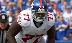 Giants re-sign guard John Jerry to a three year deal - http://bleedbigblue.com/giants-re-sign-guard-john-jerry-to-a-three-year-deal/
