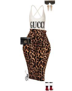 Estilo Fashion, Diva Fashion, Look Fashion, Ideias Fashion, Womens Fashion, Fashion Trends, Fashion Ideas, Dope Outfits, Classy Outfits
