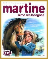 Anita a Cavalo - Gilbert Delahaye, Marcel Marlier Marcel, Pokemon, Image Fun, Easy Rider, Horse Riding, I Laughed, Funny Jokes, First Love, Funny Pictures