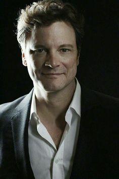 Colin Firth #cinema