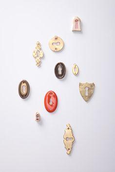 Memory Key | Mari Ishikawa