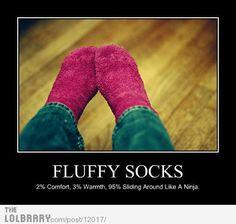 hhahhahahhaha SOOO TRUE!!