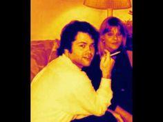 Rock / Artist: John Zwerenz / Composers: Paul Simon and Art Garfunkel Famous American Poets, American Poetry, Hamilton, Bmi, Best Poems, Paul Simon, Cant Help Falling In Love, Rock Artists, Bbc America