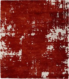 Mercunda A Signature Rug from the Signature Designer Rugs collection at Modern Area Rugs