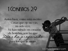 #OrandoPorLosNiños #Día25 #SuFuturo