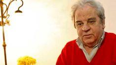 Imprescindibles - Érase una vez Juan Marsé, Imprescindibles online, completo y gratis en RTVE.es A la Carta. Todos los documentales online de Imprescindibles en RTVE.es A la Carta