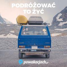 http://www.powakacjach.pl życzy wszystkim udanych podróży :)