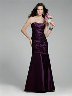 Alfred Angelo 7237