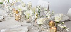 Great Advice For A Great Wedding Ceremony Floral Wedding, Rustic Wedding, Wedding Flowers, Wedding Flower Decorations, Reception Decorations, Flower Centerpieces, Wedding Centerpieces, Thanksgiving Place Cards, New Years Eve Weddings