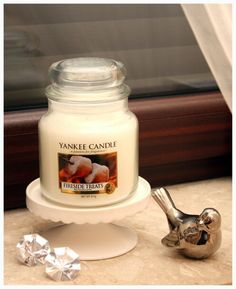 Yankee candle FT