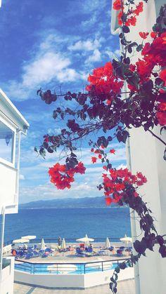 Stalis Crete, Greece Zoe Phillipou