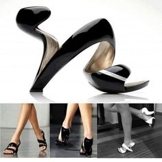 Mojito - Find 150+ Top Online Shoe Stores via http://AmericasMall.com/categories/shoes.html
