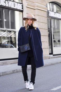 Mode-tendance-stan-smith-adidas