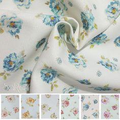 Dettagli su telo arredo gran foulard copriletto divano tavola goffrato a fiori sarani - Gran foulard divano ...