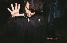 The Weeknd #theweeknd #xo #xotwod #xotwodtheweeknd #theweekndxo...