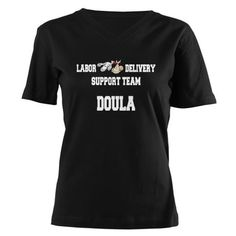Doula T-Shirt.