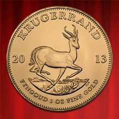 KRUGERRAND, 1OZ GOLD, 2013 in stock and has just been added to http://www.bullionuk.com/products/gold/coins/south_africa/krugerrand_1oz_gold_2013.html