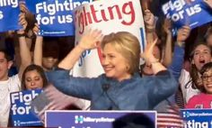 A new poll taken after the Democratic convention revealed that Hillary Clinton had erased any gains that Trump made after the Republican convention,  with a 10 point convention bounce and a 15 point lead.