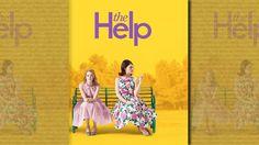 The Help – Kathryn Stockett  #book #books #recensione #rewiew #thehelp #stockett #kathrynstockett
