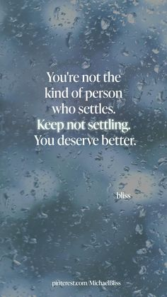 Encouragement Quotes, Wisdom Quotes, True Quotes, Words Quotes, Motivational Quotes, Sayings, Good Person Quotes, Path Quotes, Pretty Quotes