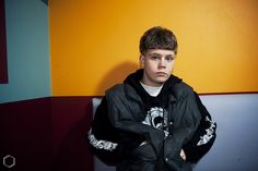 YUNG LEAN | Flickr - Photo Sharing!