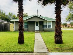 Homes for Sale Pasadena  $168,000  Newly renovated home with garage apartment! Rental income or mother in law quarters House did #not flood or take in any water during #Harvey! -High & Dry! Home has new #carpet, new #gas range, #light fixtures, ceiling #fans, fresh paint Converted #detached garage has 3 #bedroom, 1 #bathroom, #living room and #kitchen! Great rental income opportunity!HCAD square footage of property is 1,861sqft.  #Book your singlefamily home in #Texas City for best today…