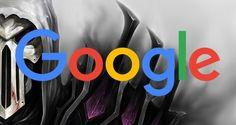 Google Responds To Allegations Of Former Googler Spamming