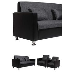 Black Leather Sofa Set Price In India Kebo Futon Bed Instructions 50 Best Sofas Couch Sets Images Bamboo Buy Cane Online At