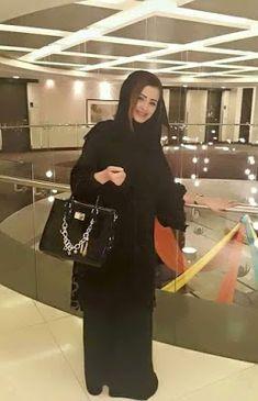 زواج اسلامى: سلطانة سعوديه عزباء عمرها 28 سنه , مقيمة في بلد خل...