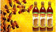 Địa chỉ bán mật ong nguyên chất tại Hà Nội