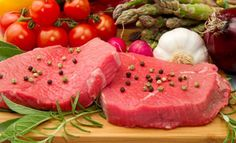 Τα 5 λιπαρά τρόφιμα που σε αδυνατίζουν! > http://arenafm.gr/?p=209680
