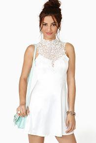 Nasty Gal | Get Obsessed. Shop The Destination For The Raddest Dresses