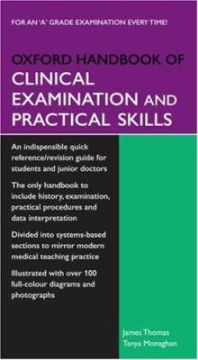 Free medical books oxford handbook of accident and emergency oxford handbook of clinical examination and practical skills oxford medicine fandeluxe Images