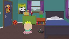 http://img.pandawhale.com/post-51967-butters-dancing-in-a-tutu-gif-xSkD.gif