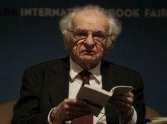 Muere el poeta Yves Bonnefoy http://noticiasdechiapas.com.mx/nota.php?id=86451 …