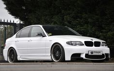As much as i hate bmws this has to be the sexiest car<333 BMW E46 3 SERIES COUPE AND SEDAN E92 M3 STYLE FRONT BUMPER 325i
