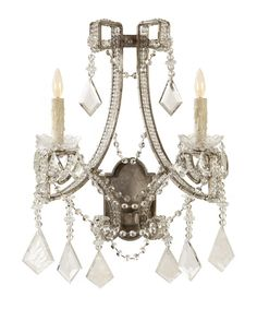 Ebanista-bardot-sconce-lighting-wall-metal-traditional