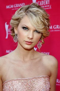 Taylor Swift, May 2007