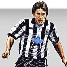 Peter Beardsley (Newcastle) https://www.etsy.com/uk/listing/167107114/peter-beardsley-newcastle-united-action?ref=shop_home_active_2