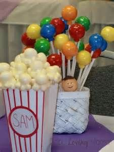 cake pops for kids - Yahoo Image Search Results