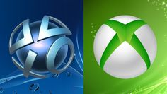 Merry Christmas, from hackers: PlayStation Network and Xbox Live both attacked click here:  http://infobucketapps.com