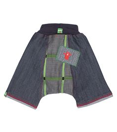 Steady Freddy Short http://www.oishi-m.com/collections/bottoms-new/products/steady-freddy-short