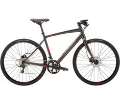 Felt Bicycles makes all-around fitness and commuting bikes. Comfort, speed and great looking bikes for the city, neighborhood, bike paths, and around town. Bike Path, Commuter Bike, Bicycle, Felt, Boutique, Workout Equipment, Shop Local, Winter, Bike