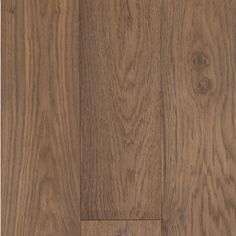 D&M Flooring Royal Oak Cabana Brown Hardwood - Riviera Beach, Florida - Suncrest Supply Engineered Hardwood Flooring, Hardwood Floors, Loft Flooring, Riviera Beach, Aged Copper, Royal Oak, Cabana, Florida, Rustic