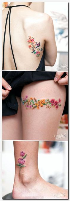 #tattooideas #tattoo best picture tattoos, rose designs for tattoos, small shamrock tattoo, heart tattoo simple, music sleeve tattoo ideas, wave tattoos for girls, awesome cat tattoos, african symbolism, full back tattoos on females, best upper arm tattoos, male mermaid tattoos, angel on back tattoo, small white tattoo ideas, name forearm tattoos, packers tattoo designs, creative small tattoos