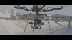 @freeflysystems Alta + RED shooting a Alta + RED = Good times @reddigitalcinema . #dronedudes #freeflysystems #alta #r3d #fly #reddragon Visit our Site: https://www.areagoods.com