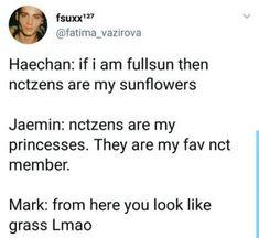 Memes kpop sweets 26 Ideas for 2019 Taeyong, Jaehyun, Nct 127, Johnny Seo, Funny Kpop Memes, Funny Humor, Nct Life, Mark Nct, Haha
