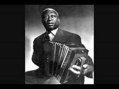 Leadbelly - Where Did you Sleep Last Night - such a great pioneer of the blues in a folky kind of way and influenced many many others.  Love him