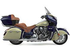 Indian Roadmaster2016 Indian Motorcycle Roadmaster Blue Diamond New Kids Motorcycle, Motorcycle Types, Honda Motorcycles, Motorcycles For Sale, Sturgis South Dakota, American Motorcycles, Indian Motorcycles, Car Repair Service, Vehicle Repair